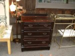 3 drawer chest1