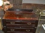 3 drawer chest2